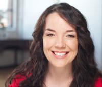 Jen Kelly New Initiatives Marketing CEO