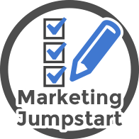 marketing jumstart