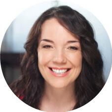 Jen Kelly New Initiatives Marketing Inc.