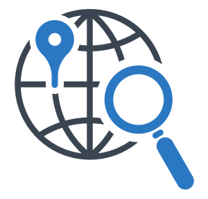 Local SEO and Website Audit