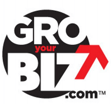 New Initiatives Marketing is a proud GroYourBiz member