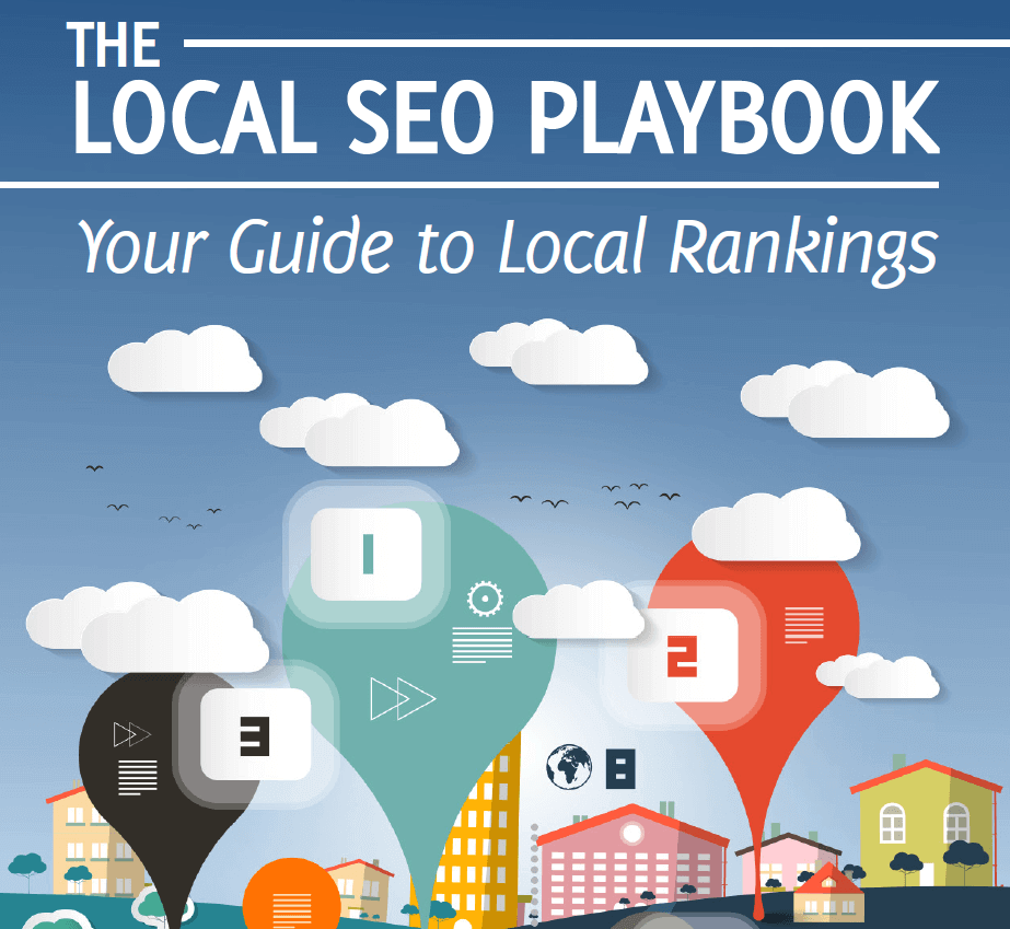 local SEO explained by New Initiatives Marketing Inc.