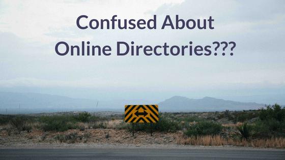 Online Directories: Unlock This Best Kept Secret