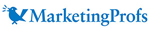 MarketingProfs-logo-2013