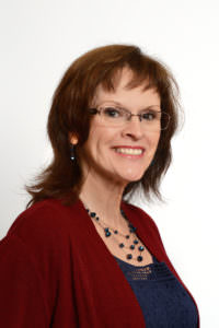 Tammy Keck, Project Manager