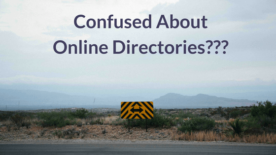 Online Directories: Unlock This Best Kept Secret