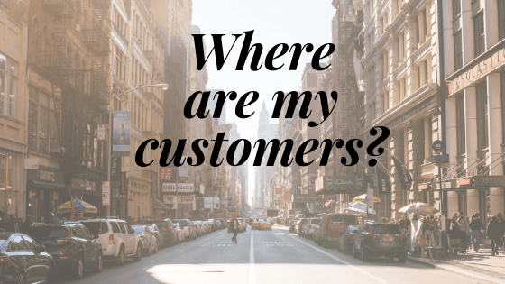 customer journey New Initiatives Marketing